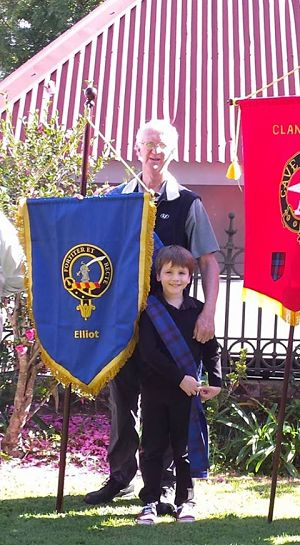 2015 kirking the tartan opt